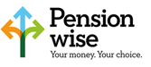 Pension Wise